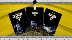 monster truck show knoxville tn levi u0027s stadium santa clara tickets schedule seating chart