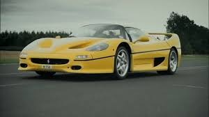 imcdb org 1996 f50 in top gear the worst car in the