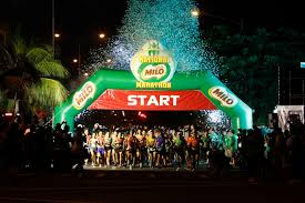 veterans claim victory at the 40th milo marathon metro manila leg