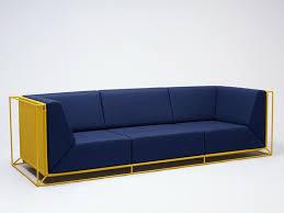 Sofa Contemporary Furniture Design Best 25 Modern Sofa Ideas On Pinterest Modern Couch Modern