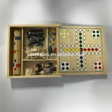 Buy Chess Set by List Manufacturers Of Fabric Chess Board Buy Fabric Chess Board