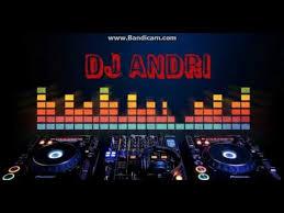 download mp3 cinta terbaik stafaband dj cinta terbaik mp3 download stafaband
