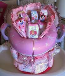 potty cake idea for a 2 year birthday