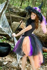 witch for halloween costume ideas best 25 witch costume for ideas on pinterest halloween