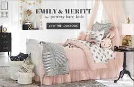 Hudson Bedroom Set Pottery Barn Kids U0027 U0026 Baby Furniture Kids Bedding U0026 Gifts Baby Registry