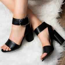 black sandals stacey black sandals shoes from spylovebuy com