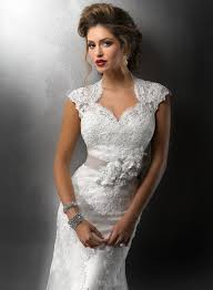 Wedding Dress Hire London 276 Best Obsessed With The Dress Images On Pinterest Marriage