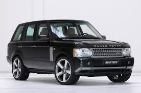 onyx range rover range rover car tuning part 3