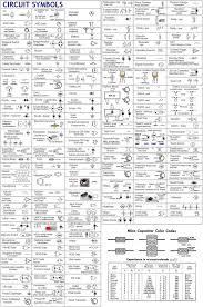 logic circuit maker dolgular com