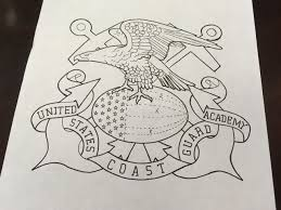 coast guard rule change may benefit new london tattoo parlors