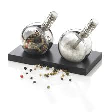 funny salt and pepper shakers unac co