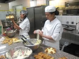 formation cuisine adulte formation cuisine adulte nouveau formation adulte pour un cap de p