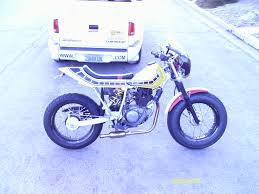 yamaha tw200 custom parts moto pinterest yamaha tw200 tw200