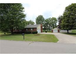 malia hughes realtor with choice properties bellefontaine oh 43311sold 174 900list 174 900immaculate country home ben logan schools detached 3 car garage with workshop easy access to sr 33