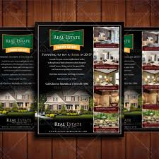 11 best flyer images on pinterest flyer template flyers and