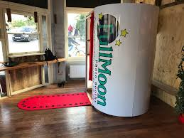 used photo booth for sale photobooths photobooths used photo booths second photo booths