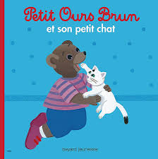 petit ours brun cuisine petit ours brun cuisine awesome bringing up baby bilingual april