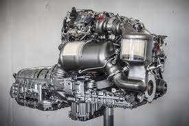 mitsubishi adventure engine straight sixes are back mercedes benz u0027s new 48 volt engine family