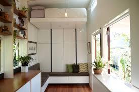 tiny house company the portal 194 sqft tiny home by tiny house company in australia