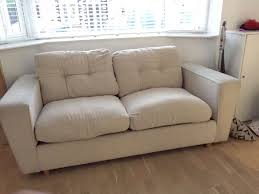 Chesterfield Sofa Uk by Best Sofa Beds Scs 67 On Chesterfield Sofa Beds Uk With Sofa Beds