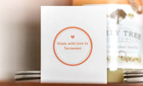 friday favorites fall home decor love u0027n u0027 labels