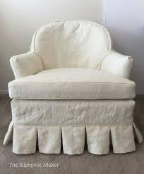 slipcover for chair slipcover for chair custom hemp slipcovers update chairs dining