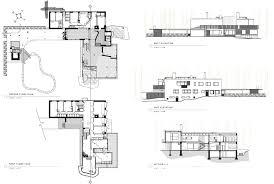 alvar aalto floor plans works of alvar aalto
