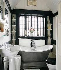 small bathrooms decorating ideas small bathroom ideas 11 retro modern bathrooms designs