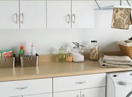 Polish For Kitchen Cabinets Formica U0027s 6 Laminate Cleaners Countertop Magic Pledge Hope U0027s