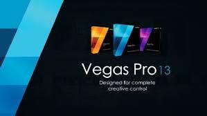 Home Design Studio Pro 12 Registration Number Sony Vegas Pro 13 Serial Key Keygen Full U2013 Step By Step