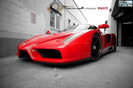 ferrari enzo index of wp content gallery ferrari enzo tuning