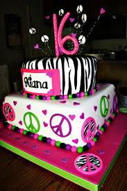 Halloween Cakes For Children by Best 25 Peace Cake Ideas On Pinterest Tye Dye Cake Diy