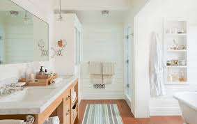 this house bathroom ideas bathroom ideas the design resource guide freshome com