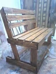 Diy Wooden Garden Furniture by Wooden Garden Bench Plans Hi Guys Thanks A Lot For The U0027free