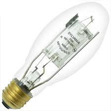 sylvania mp70 u med 64547 70w metal halide bulb light bulb surplus