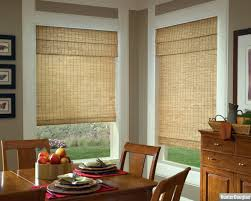 front door curtains lowes unforgettable curtain bay window