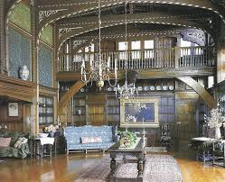 Arts And Crafts Interior 31 Best Arts And Crafts Style Homes Images On Pinterest