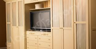 builtin closets images 12 built in closets built in closets with