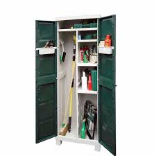Upright Storage Cabinet 105 Best Garden U0026 Patio Images On Pinterest Oilcloth Fireplaces