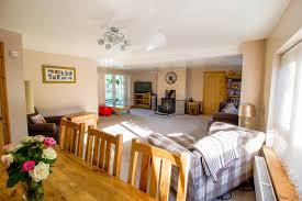 Bedroom Furniture Kings Lynn Property For Sale On Willow Drive King U0027s Lynn