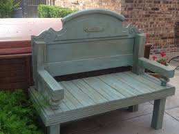 bench order 105 best headboard bench images on pinterest benches diy
