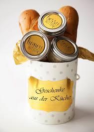 selbstgemachte geschenke aus der k che selbstgemachte geschenke aus der küche und besondere