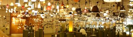 lighting stores harrisburg pa home lighting lighting klaffs for your interior and exterior led