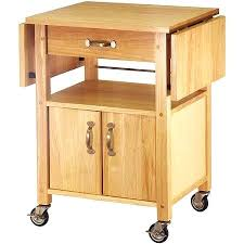 kitchen island cart walmart kitchen island walmart drop leaf kitchen cart intended for