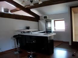 bureaux louer lyon miladys location d appartements meubl s bureaux partages lyon