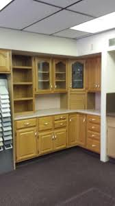Kitchen Cabinet Display For Sale Displays For Sale