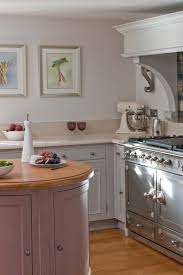 beautiful kitchen islands discover a beautiful kitchen island for your kitchen smart home