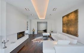 modern living room interior design ideas iroonie com interior design ideas for minimalist home plan architecture floor
