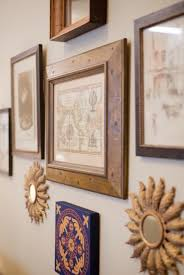 how to display your art for the biggest impact