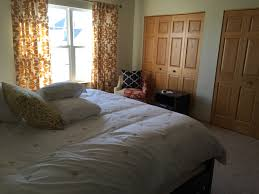 What Classifies A Bedroom Standard Bedroom Size In Feet Tags Marvelous Definition Of